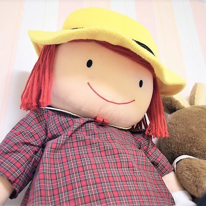 https://wooden-toy.net/cms/wp-content/uploads/2019/08/customer1-1-e1572335615881.jpg