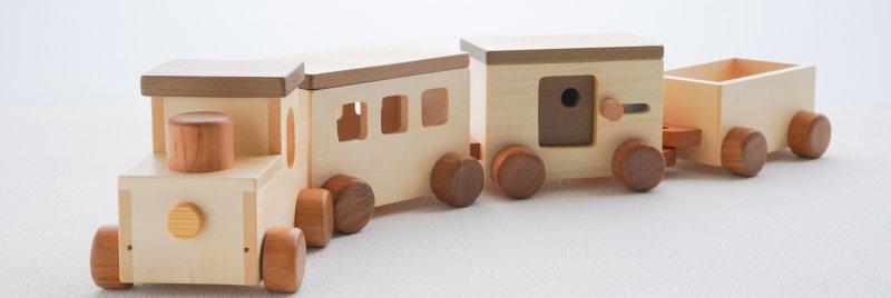 なかよしライブラリー 年齢別おもちゃの選び方画像