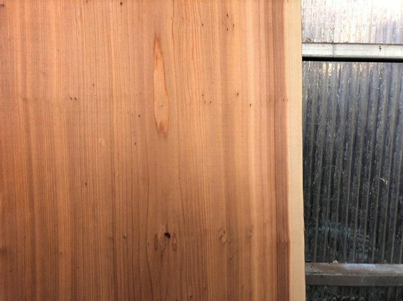 魚梁瀬杉 なかよしライブラリー