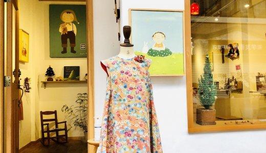 神戸店ではドレス販売してます*